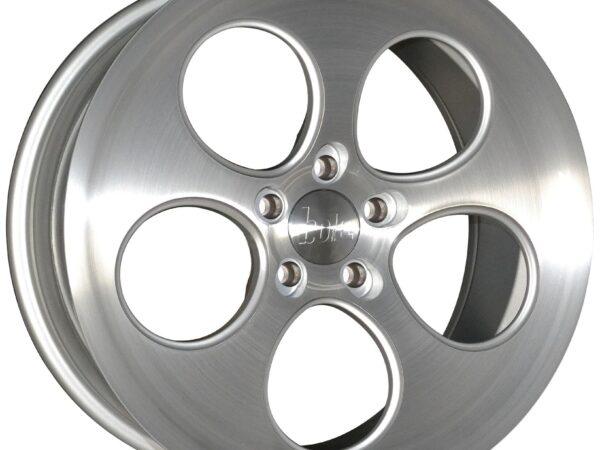 18 Bola B5 Wheels